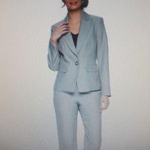 💖Rafaella Sz 14 Pant Suit